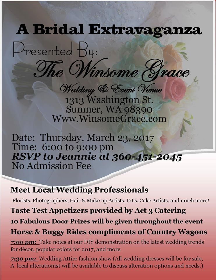 bridal-extravaganza-march2017